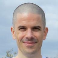 Markus Dittrich