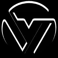 @veres-one