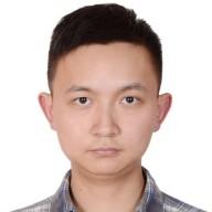 @fangjian601