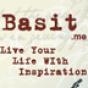 @iBasit