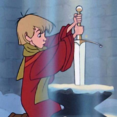 theWart292's avatar