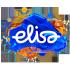 @ElisaOyj