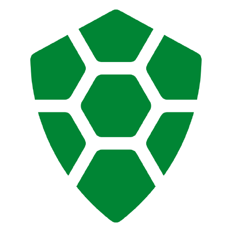 turtlecoin - TurtleCoin is a private, fast, and easy way to send money to friends and businesses