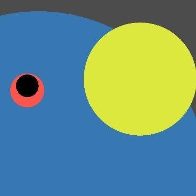 eyedropsP's icon