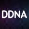 @DarkDNA