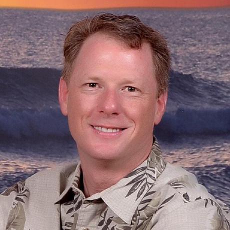 Paul-Schroeder
