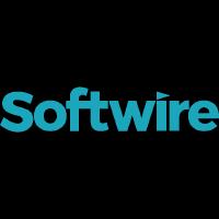 @Softwire