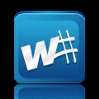 @dotnet-websharper