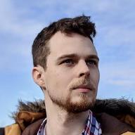 @dmitry-cherkas