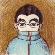 @gaowhen