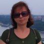 @juliayakovlev