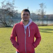 @tgeorgiev