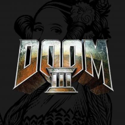 AdaDoom3