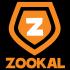 @Zookal