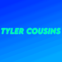 @tylercuzgames