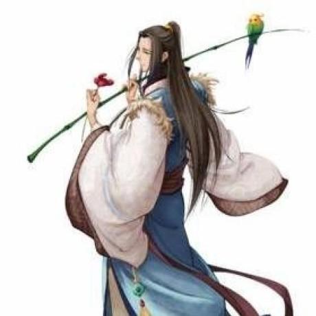 YiChenChai