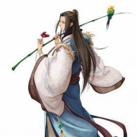 YiChenChai's avatar