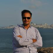 @satbirchhikara