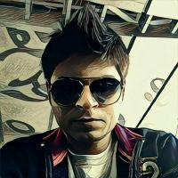 text-analytics-with-python