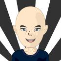 Github avatar for @Gregory-F