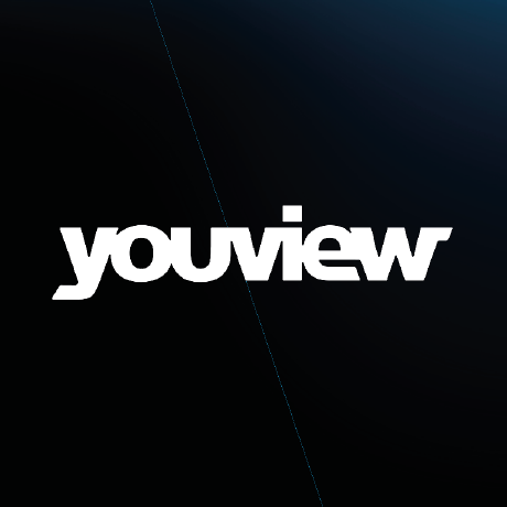 youviewtv