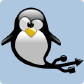 @PinguinoVE
