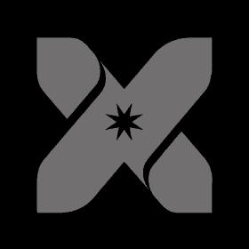 Real Estate Standards Organization · GitHub