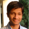 @KumarDevvrat