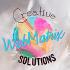 @creativewebmatrixsolutions