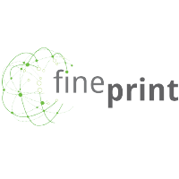 @fineprint-global