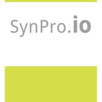 @synpro
