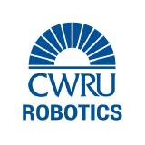 @cwru-robotics