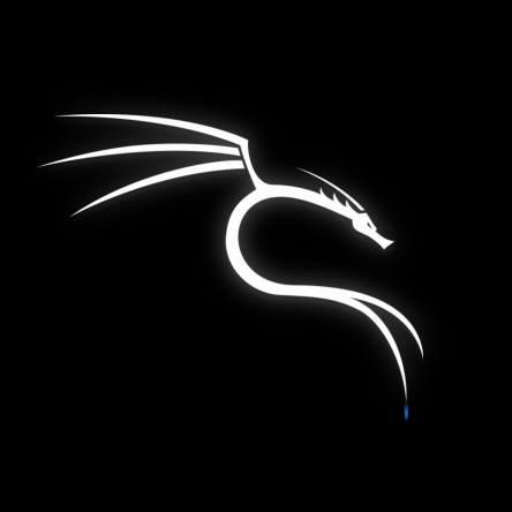 Ethan Jones's avatar