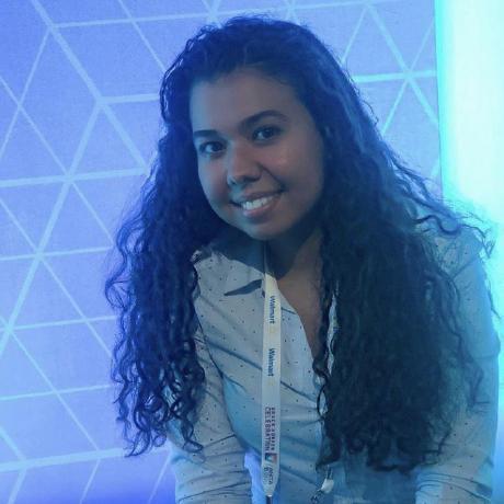 Nathercia P. Goncalves