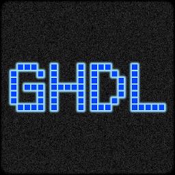 GitHub - ghdl/ghdl: VHDL 2008/93/87 simulator