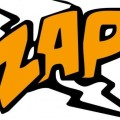 Zapix