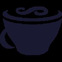 @coffeescript