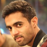 @saqib-nadeem