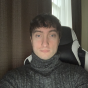 @mihailkrukov