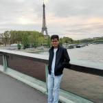 @Biswajitghosh98