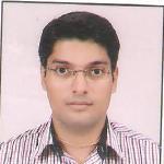 @anubhav-s