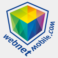 @Webnet