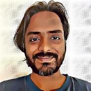 @Jaikant