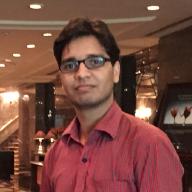 @manishpathak99
