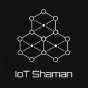 @iotshaman