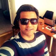 @faisalmuhammad