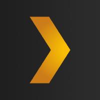@plexinc-plugins