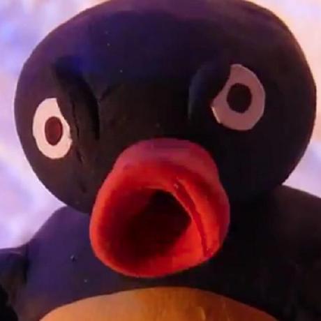 Shevon Mendis's avatar