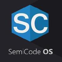 @Semicode-OS