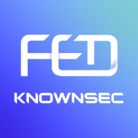 @KnownsecFED